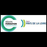 LogoFormationRÇgionPaysdeLaLoire