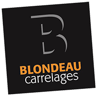 BlondeauCarrelages