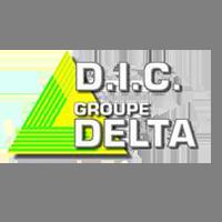 DeltaComposants