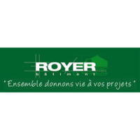 RoyerBatiment