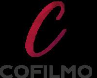cofilmo logo