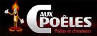 C-AUX-POELES-poêles-a-granules-en-sarthe-72-logo-18