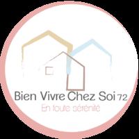 Logo Bien Vivre Chez Soi