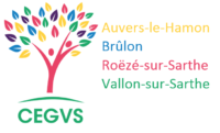 Logo CEGVS